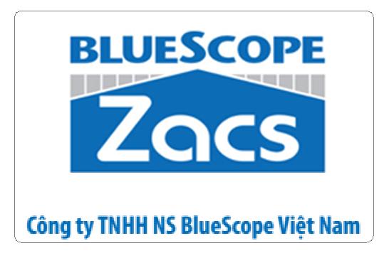 http://bluescopezacs.vn/wp-content/uploads/2017/07/fter.png