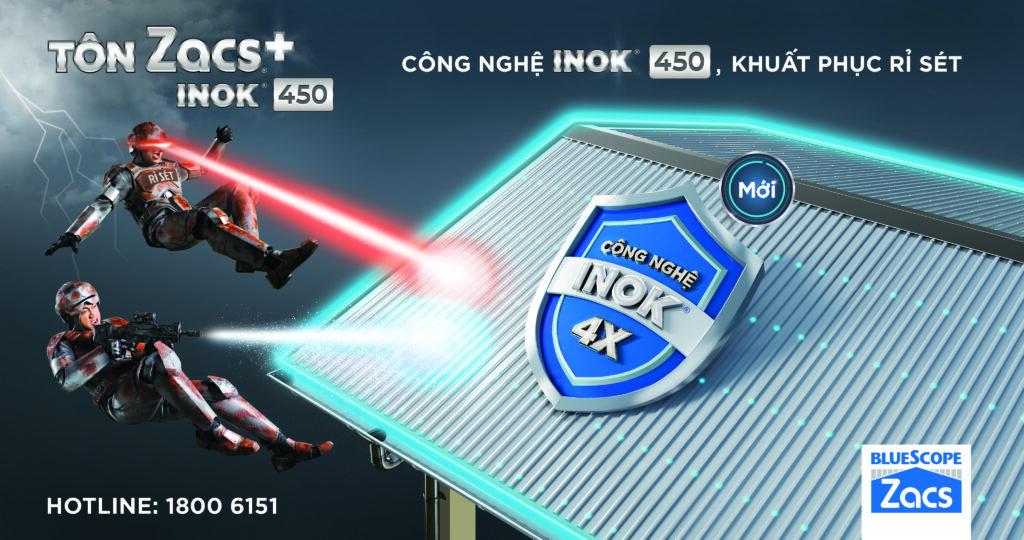 Horizone KV - FA CMYK