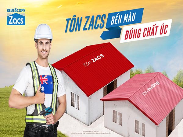 ton-zacs-ben-mau
