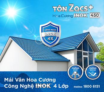 zac-hoa-cuong