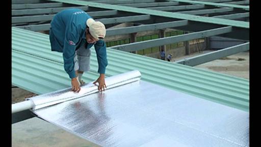 Lưu ý về cách lắp đặt mái tôn Bluescope Zacs để vừa bền vừa đẹp