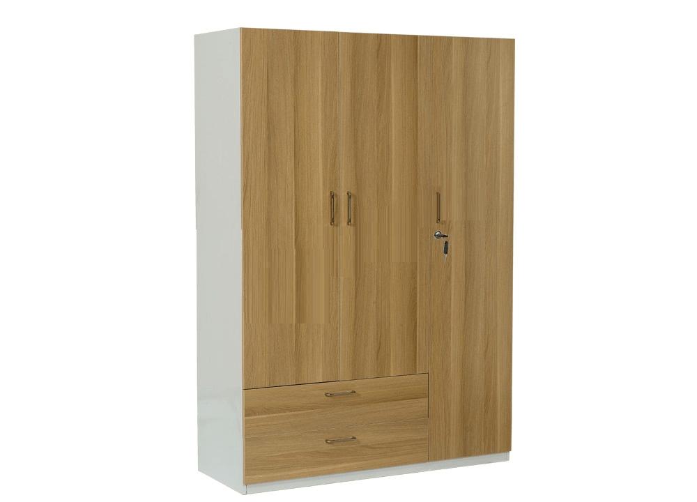 Tủ tôn vân gỗ đẹp, sang trọng giống tủ gỗ thật