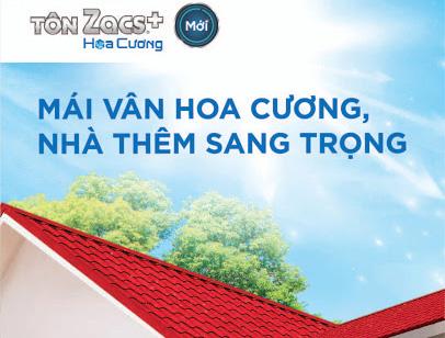 ton-zacs-van-hoa-cuong-1-10