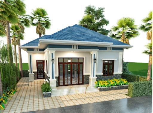 Zacs®+ Hoa Cương Công Nghệ INOK™ với công nghệ G-Tech chống bám bụi, mang lại vẻ đẹp lâu bền cho nhà mái tôn