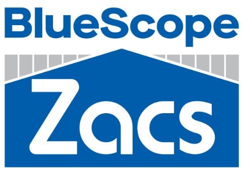 bluescope-zacs_logo