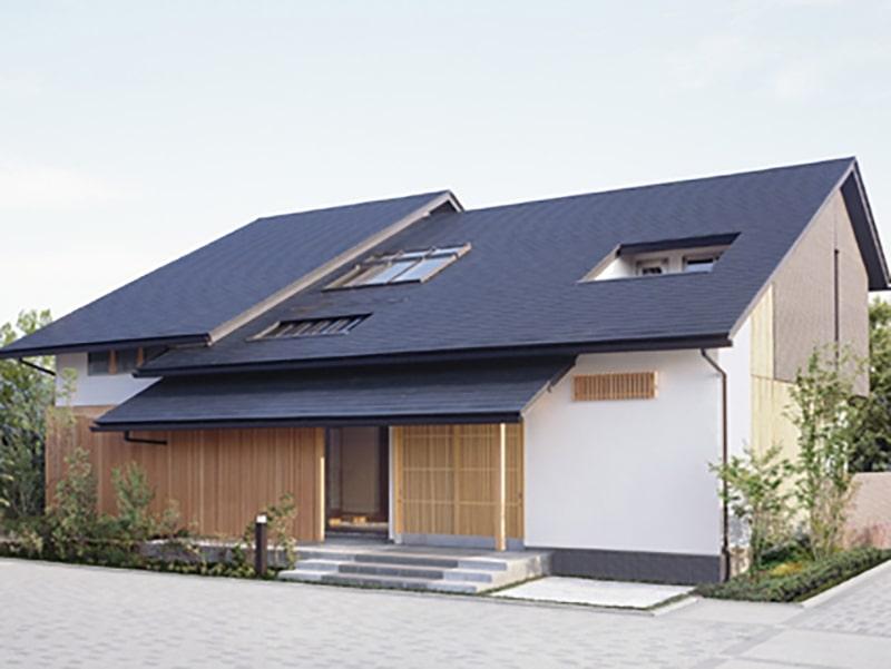 Cách chọn tôn lợp để có mái nhà vừa đẹp vừa mát