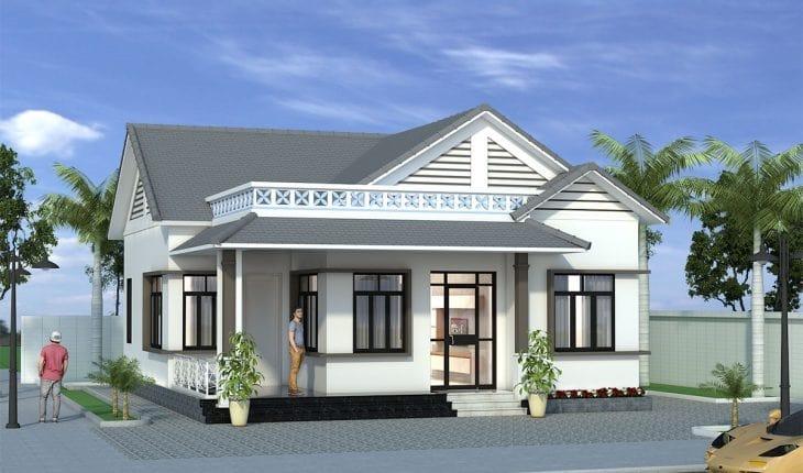 Những yếu tố quan trọng liên quan đến phong thủy khi xây nhà