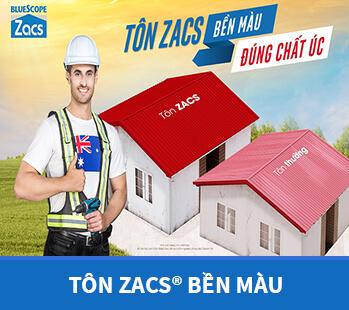 ZACS-BEN-MAU