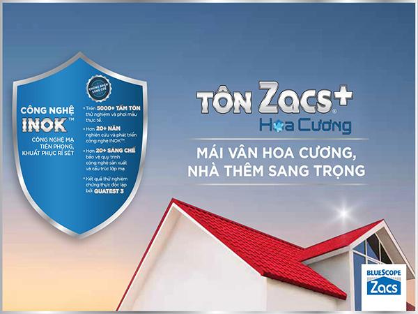 ton-zacs-hoa-cuong-cong-nghe-inok-1
