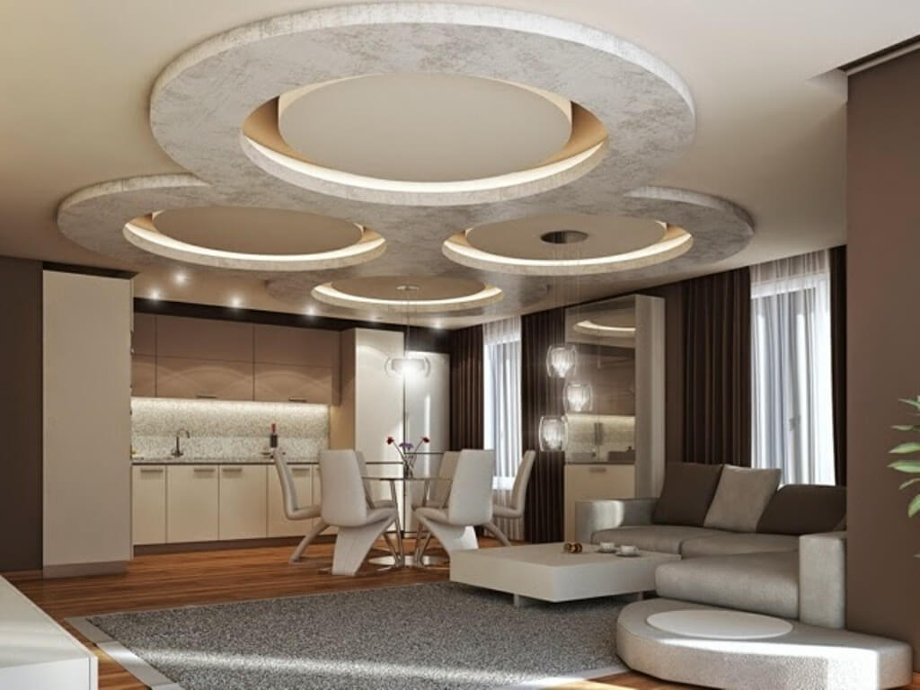For Ceiling Design Home Images Images Of Open Ceiling Design Home Decoration Ideas - Home Furniture Design