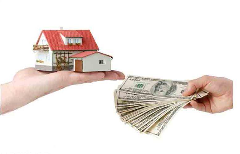 Cẩm nang xây nhà (tất tần tật từ A-Z) dành cho chủ nhà (Phần 1)