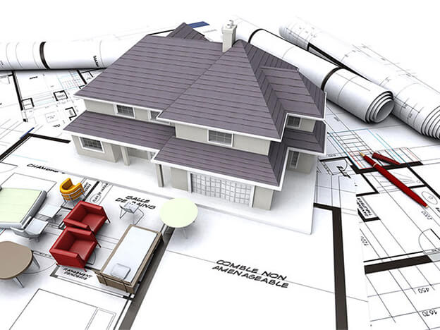 Cẩm nang xây nhà (tất tần tật từ A-Z) dành cho chủ nhà (Phần 2)