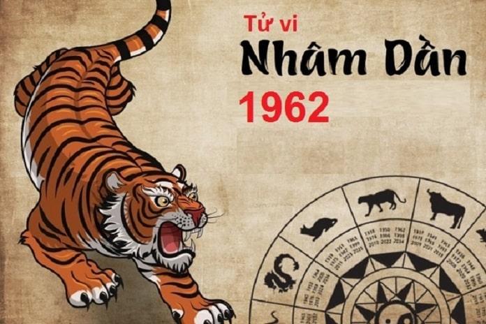 tinh-duyen-cua-nam-nu-mang-nham-dan-1962-la-khac-nhau