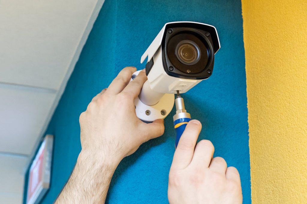 Home-Safety-Checklist-–-10-Facts-You-Need-To-Know-And-Why-11