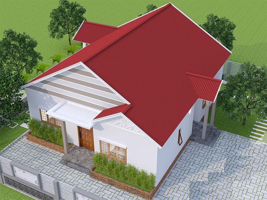 nha-ong-mai-thai1